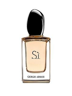 armani-si-eau-de-parfum-30ml