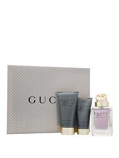 gucci-made-to-measure-homme-90ml-eau-de-toilette-75ml-aftershave-and-50ml-shower-gel-gift-set