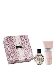 jimmy-choo-classic-ladies-eau-de-toilette-gift-set