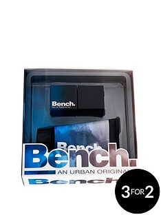 bench-gents-urban-original-2-30ml-eau-de-toilette-gift-set