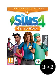 pc-games-the-sims-4-get-to-work