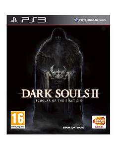 playstation-3-dark-souls-ii-scholar-of-the-first-sin
