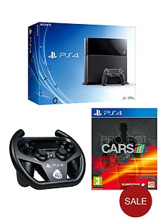 playstation-4-500gb-console-project-cars-free-the-order-1886-infamous-second-son