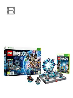 xbox-360-lego-dimensions-starter-pack-71173