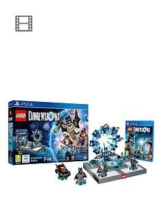 playstation-4-lego-dimensions-starter-pack