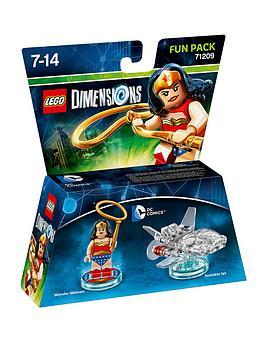 lego-dimensions-dc-wonder-woman-fun-pack-71209