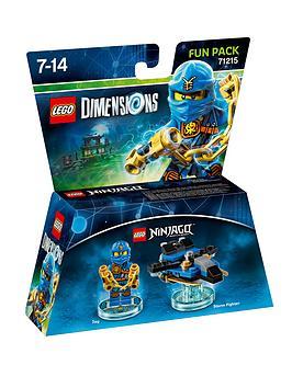 lego-dimensions-ninjago-jay-fun-pack-71215