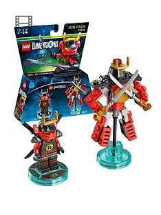 lego-dimensions-ninjago-nya-fun-pack-71216