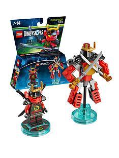 lego-dimensions-ninjago-nya-fun-pack