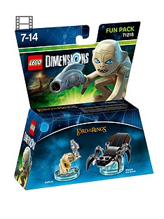 lego-dimensions-lord-of-the-rings-gollum-fun-pack-71218