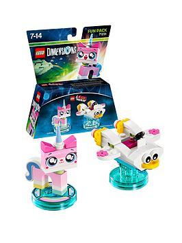 lego-dimensions-lego-the-movie-unikitty-fun-pack-71231