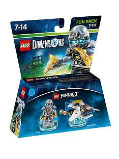 lego-dimensions-ninjango-zane-fun-pack