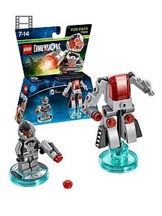lego-dimensions-dc-comics-cyborg-fun-pack-71210
