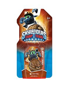 skylanders-trap-team-rocky-roll