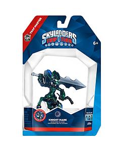 skylanders-trap-team-knight-mare