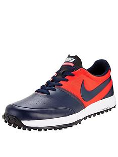 nike-lunar-mont-royal-obsidian-and-bright-crimson