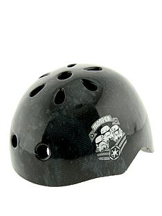 star-wars-stormtrooper-ramp-safety-helmet