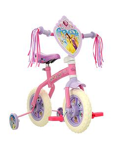 disney-princess-2-in-1-10-inch-training-bike-with-tassels