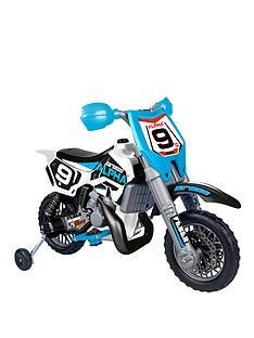 feber-cross-motorbike