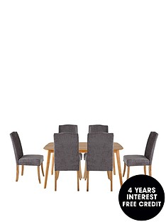 charles-150-cm-dining-table-6-astoria-chairs