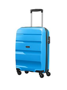 american-tourister-bon-air-spinner-cabin-case-pacific-blue