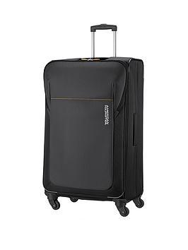 american-tourister-san-francisco-large-case-black