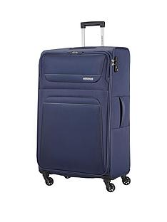 american-tourister-spring-hill-large-spinner-case-navy