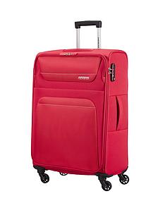 american-tourister-spring-hill-medium-spinner-case-red