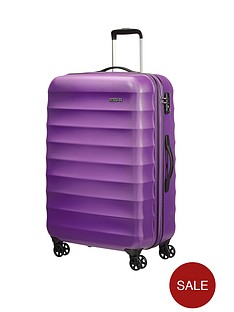 american-tourister-palm-valley-spinner-77-cm-large-case-royal-purple