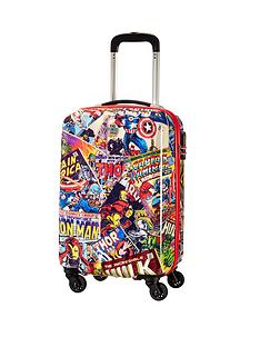american-tourister-marvel-comics-by-american-tourister-cabin-case-marvel-comics