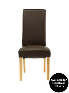 brooks-dining-chairs-faux-leather-set-of-2