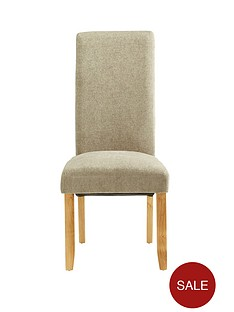 brook-dining-chairs-plain-fabric-set-of-2
