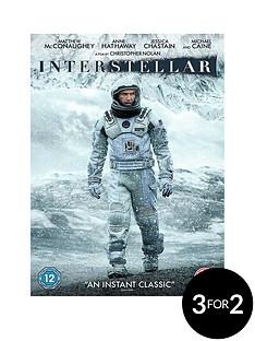 interstellar-dvd
