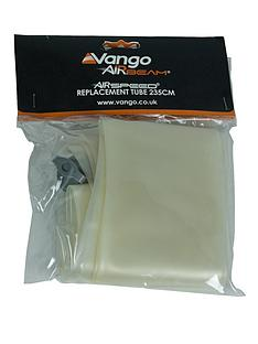 vango-airspeed-replacement-tube-535-cm