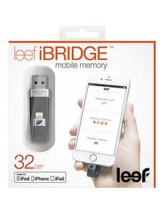 leef-ibridge-32gb-mobile-memory