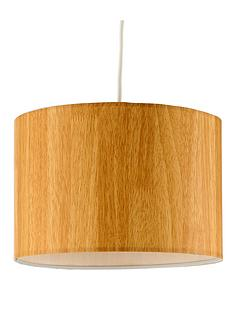 glenmoore-easy-fit-pendant