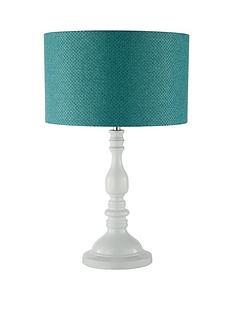 roma-table-lamp