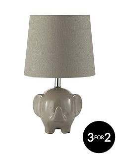 ellie-elephant-ceramic-table-lamp