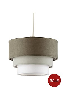 3-tier-easy-fit-non-electric-pendant