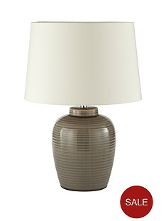 lume-table-lamp