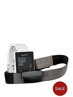 garmin-vivoactive-bundle-white