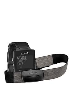 garmin-vivoactive-bundle-black