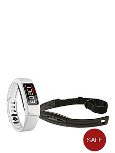 garmin-vivofit-2-bundle-white