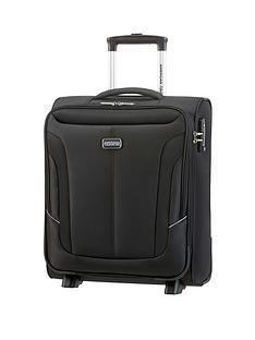 american-tourister-coral-bay-50cm-cabin-case-black