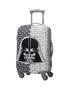 american-tourister-star-wars-by-american-tourister-darth-vader-cabin-case