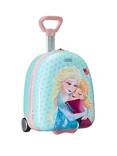 samsonite-disney-by-samsonite-frozen-upright-hard-cabin-case