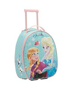 samsonite-disney-by-samsonite-frozen-upright-soft-cabin-case
