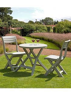 tacomo-folding-chair-and-oregon-folding-table