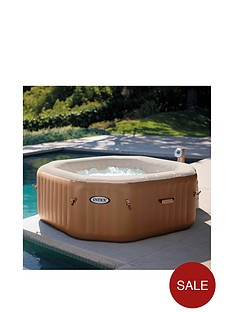 intex-intex-pure-spa-bubble-therapy-hot-tub