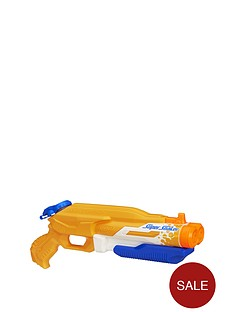 nerf-super-soaker-double-drench-blaster